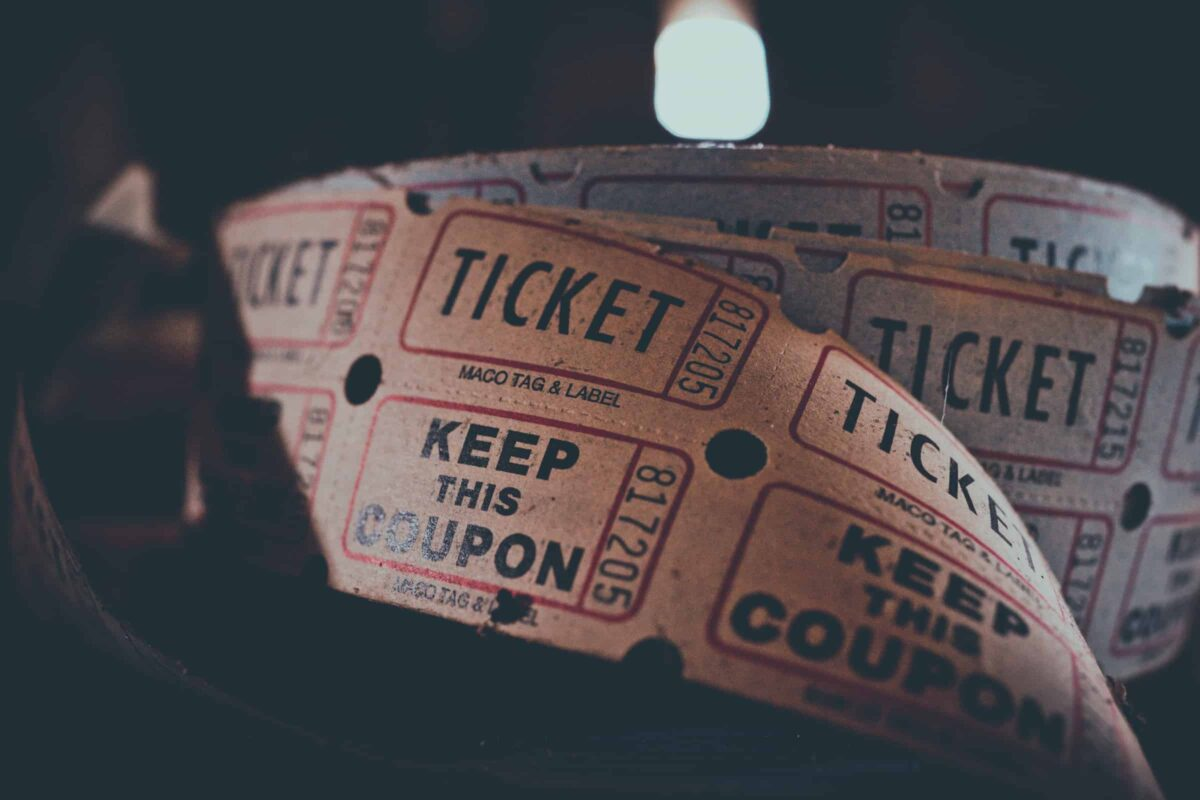 events - eventmanagers - tickets - online events - corona - virtual events