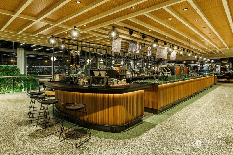 Tycho's Eye Photography - communication - fotograaf - events - productfotografie - event fotografie - zakelijke fotografie - locatie - Starbucks
