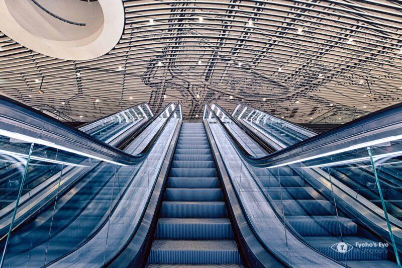 Tycho's Eye Photography - communication - fotograaf - events - productfotografie - event fotografie - zakelijke fotografie - locatie - spoorzone Delft