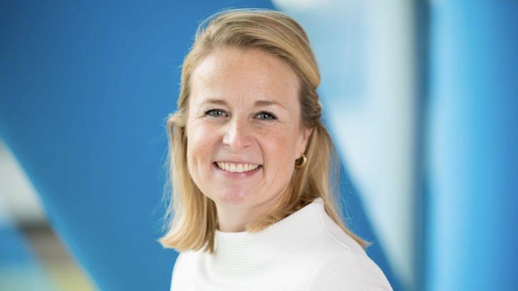 Bol.com - Marleen van Es-Nijhuis - events - online events - hybride events - zakelijke events