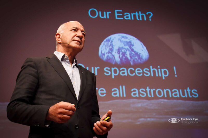 Wubbo-Ockels-astronaut-presentatie-over-de-ruimte-event