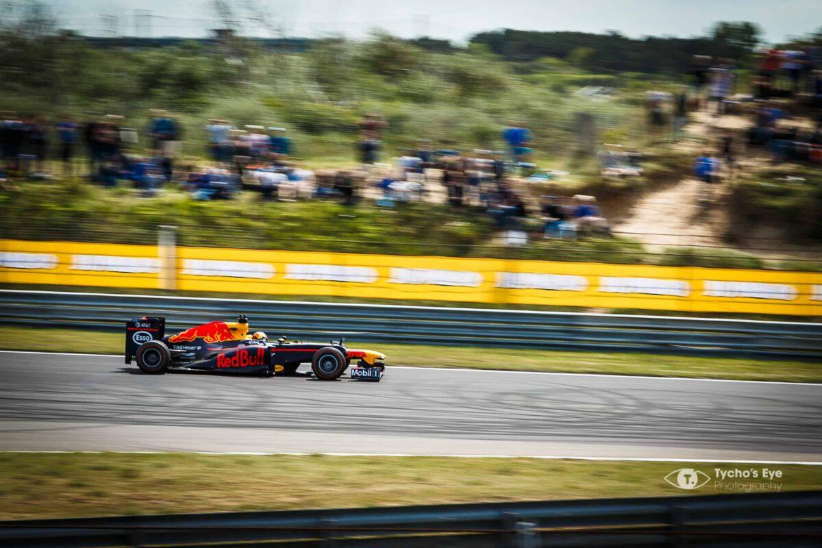racecircuit-red-bull-formule-1-auto-event