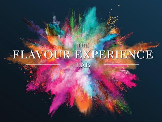 Flavour Explorer is de smaakvolle activiteit die perfect is in te smaak tijdens online bijeenkomsten meetings