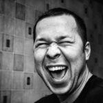 Kartfabrique krijgt grootste stand-up comedyclub van Nederland