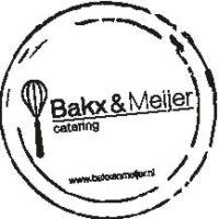 Logo Bakx & Meijer
