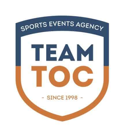 Logo Team TOC