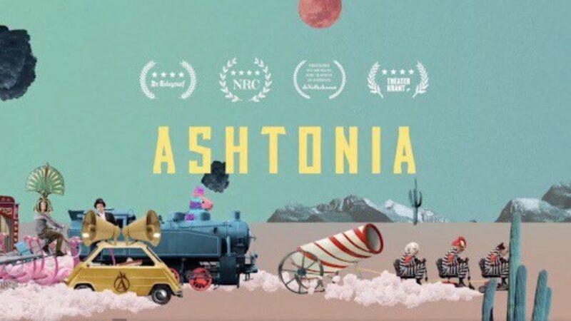 Ashtonia-poster-Ronald-Smit-2
