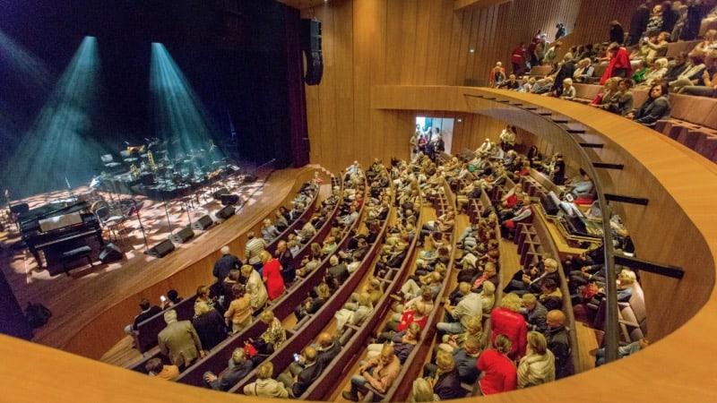 Theater-zaal-singer-laren-locatie