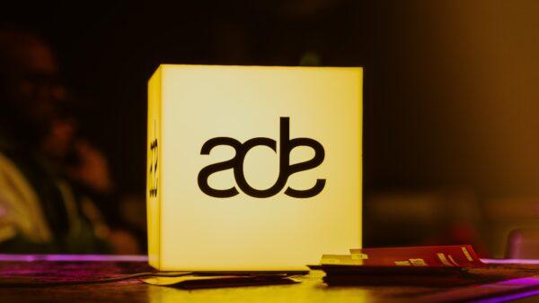 ADE geel blok (Jordy Brada)
