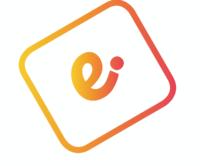 Logo Event Inspiration