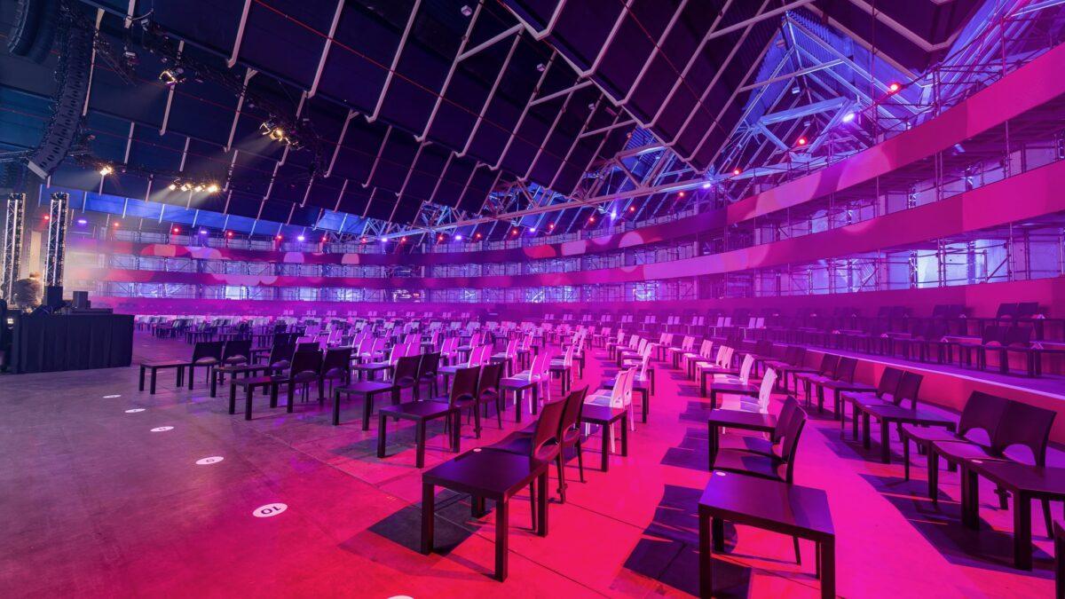 Opening-Scala-Jaarbeurs-coronaproof-event-foto-Michiel Ton