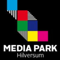 Logo Media Park Management
