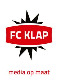 Logo FC Klap