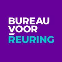 Logo Bureau voor Reuring