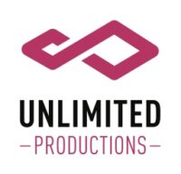 Logo Unlimited Productions