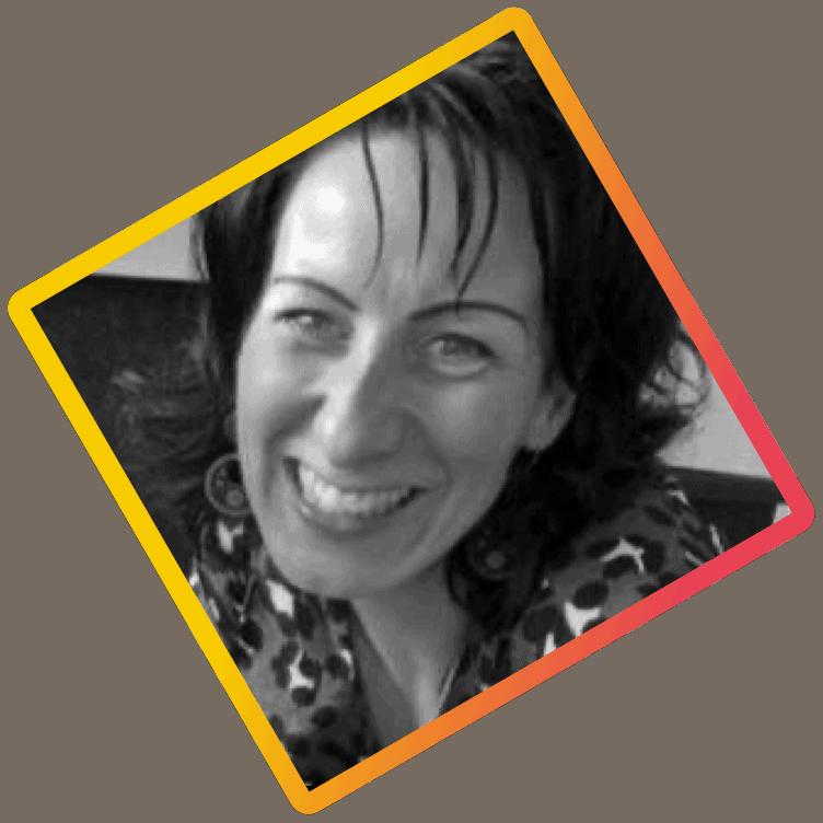 Deborah Vastenburg | Event Inspiration