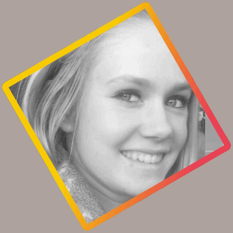 Eline Pijper | Event Inspiration