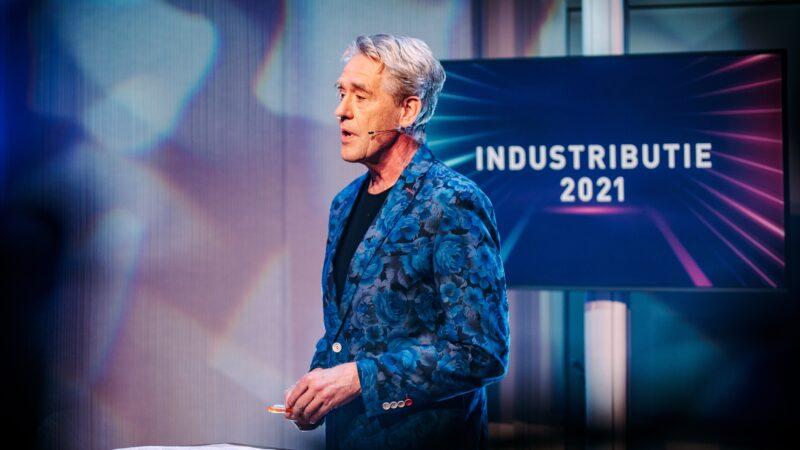 NATHANREINDS-Industributie-Talkshow-Peter Heerschop (alleen bij artikel 25-2-21 gebruiken)