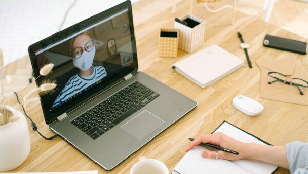 10 tips voor programmaonderdelen om je eigen online event-script samen te stellen