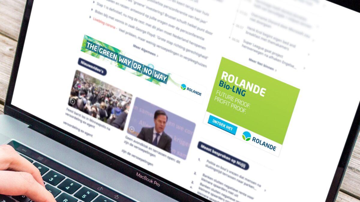 Rolande-Mock-up-banner-campagne-uitgekaderd effectgroep