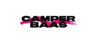 Logo Camperbaas CV