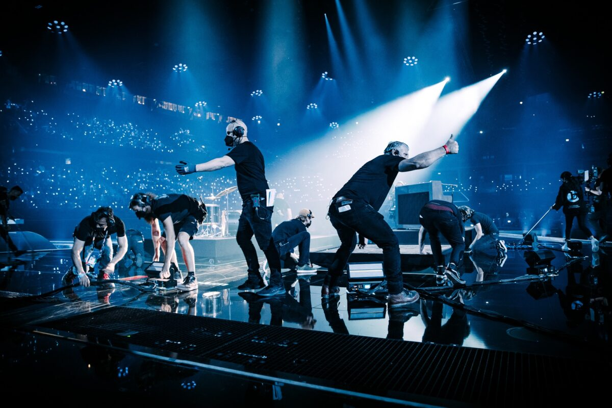 HEADER-_-NATHANREINDS-EventInspiration-LR-9-Eurovision-Songfestival-1