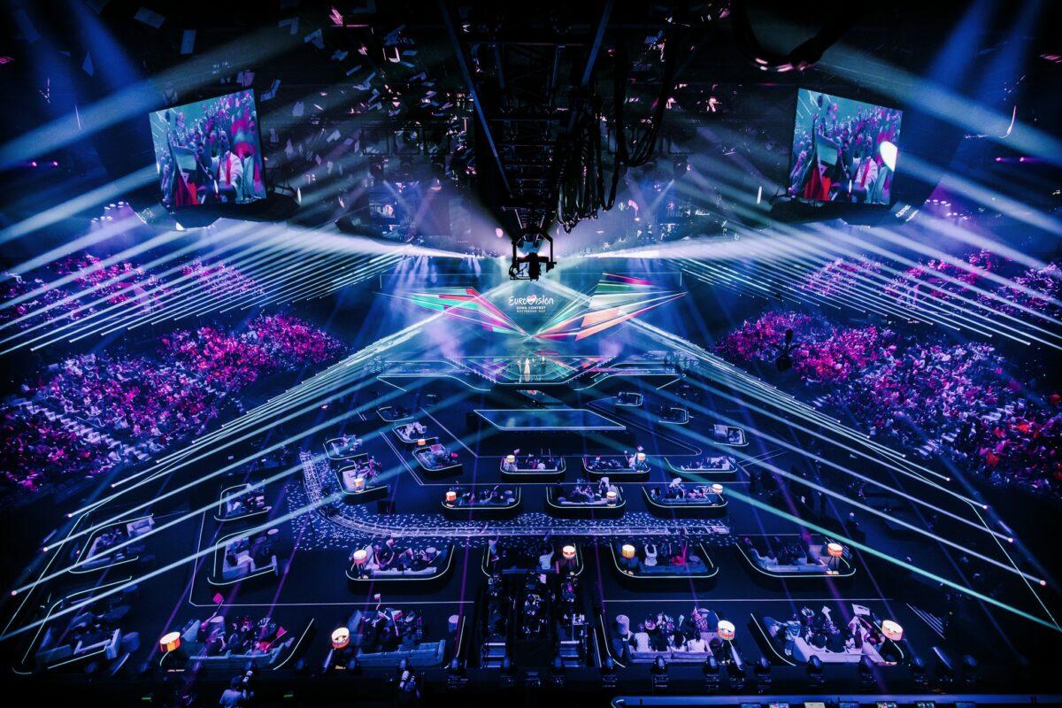 NATHANREINDS-EventInspiration-LR-10-Eurovision-Songfestival
