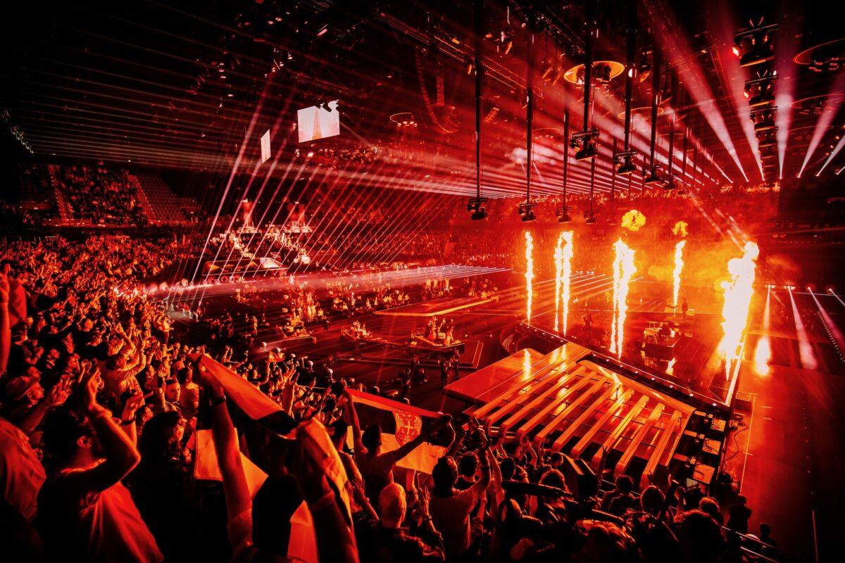 NATHANREINDS-EventInspiration-LR-13-Eurovision-Songfestival