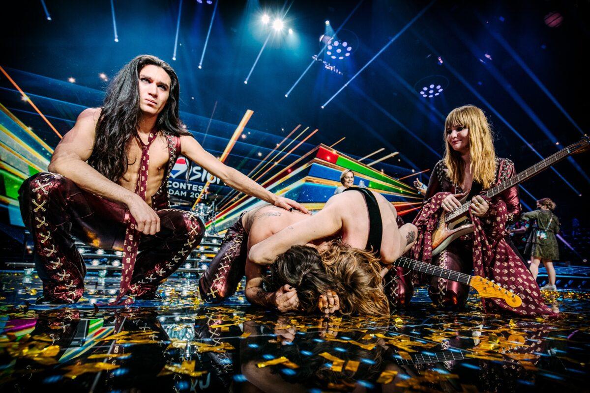NATHANREINDS-EventInspiration-LR-14-Eurovision-Songfestival