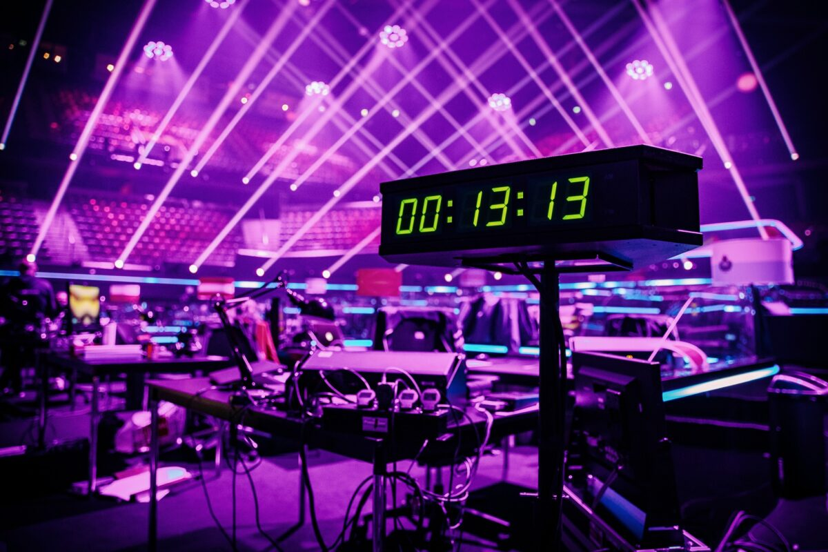 NATHANREINDS-EventInspiration-LR-7-Eurovision-Songfestival