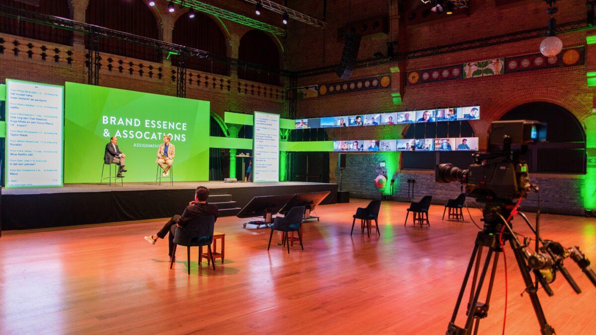 Online-Event-in-Beurs_van_Berlage_Ecorus-Faber - Foto Twycer