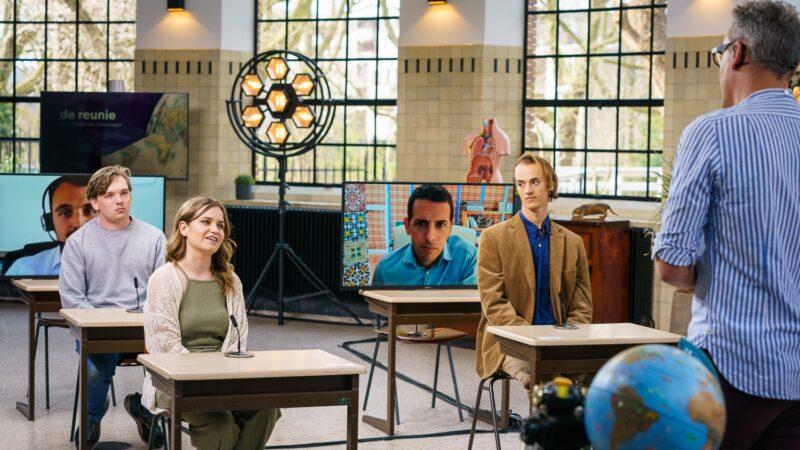 Stichting-Nederland-Onderwijs-Buitenland-NOB-event-De-Reunie-effectgroep-foto-Tychos-Eye-Photography
