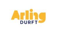 Logo Arling B.V.
