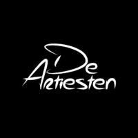 Logo De Artiesten