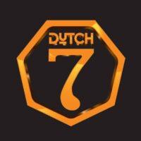 Logo Dutch7