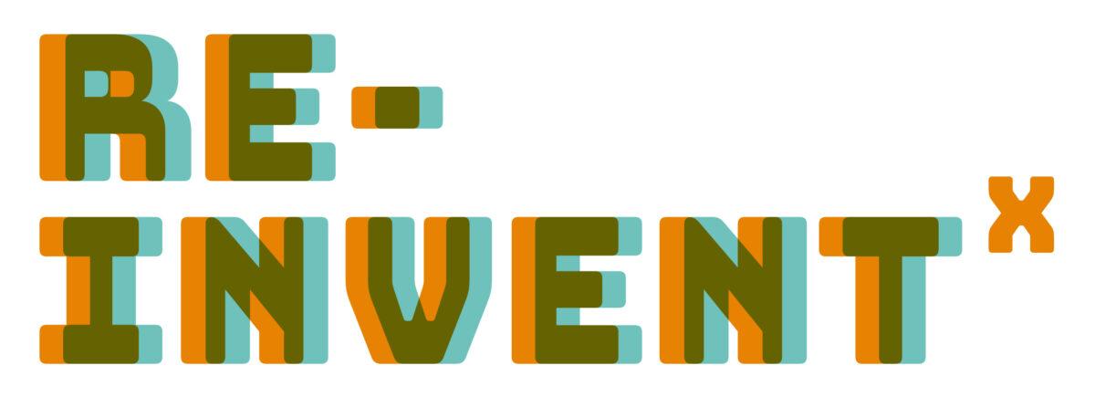 NXT MICE_Re-Invent-logo-ORANJE
