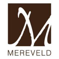 Logo Mereveld