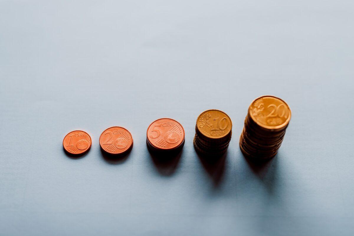 garantiefonds