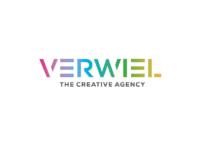 Logo Verwiel - the creative agency BV