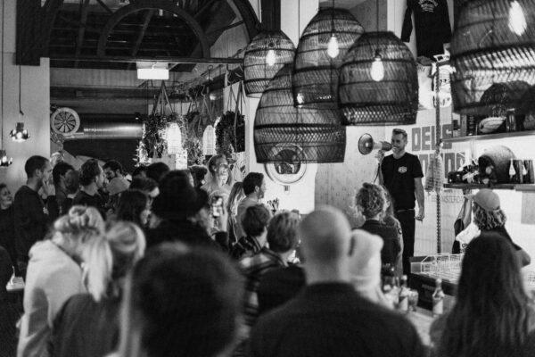 Deus-Cantina_Grand_Opening_speech creative chef Neil_foto Tristan Fopma-37